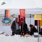 familienfest  (28)