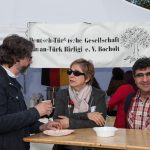 familienfest  (3)