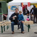 familienfest  (31)
