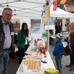 familienfest  (36)