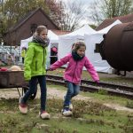 familienfest  (55)