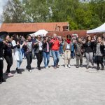 familienfest  (61)