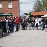 familienfest  (65)