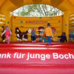 familienfest  (95)