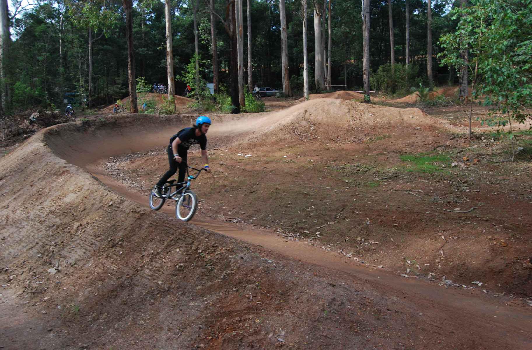 bike_foto