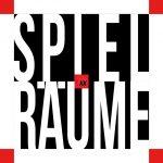 logo_spiel