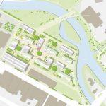Plan Green Campus