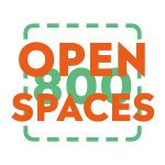 Open-Spaces-Logo